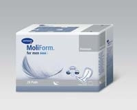 MOLIMED PREMIUM SOFT MEN
